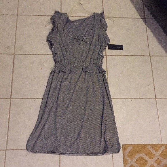 Tommy Hilfiger Dresses & Skirts - Tommy Hilfiger dress